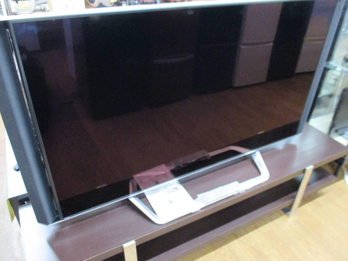 液晶 テレビ 買取
